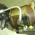 hydraulicien-pompe-hydraulique-rexroth-a10vo
