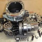 reparation-moteur-hydraulique-rexroth-a6vm