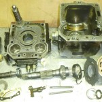 reparation-pompe-hydraulique-linde-HPV