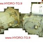 transmission-hydrostatique-sauer-hydraulique