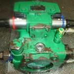 hydromatik-a4vg